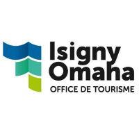 Office de Tourisme Isigny Omaha